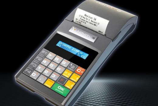 pos-system-24.pl-na-czym-polega-instalacja-kasy-fiskalnej