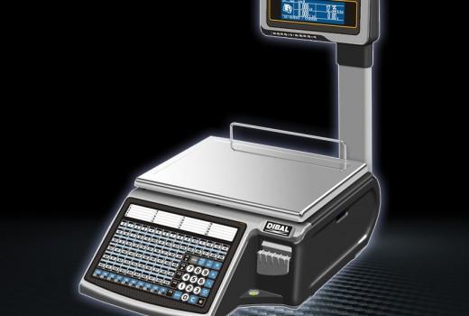 pos-system-24.pl-wybor-wagi-elektroniczne-do-systemu-sprzedazy