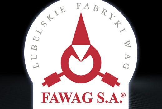 FAWAG - nowy producent w branży fiskalnej