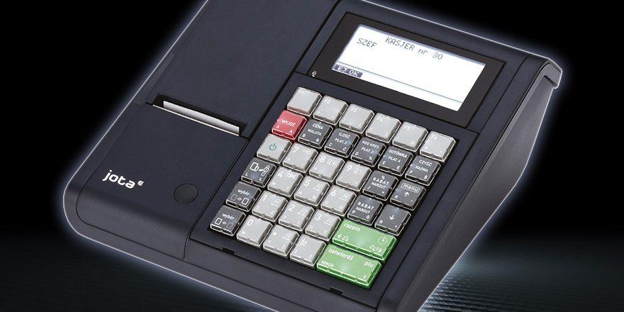 Na czym będzie polegała instalacja kasy online