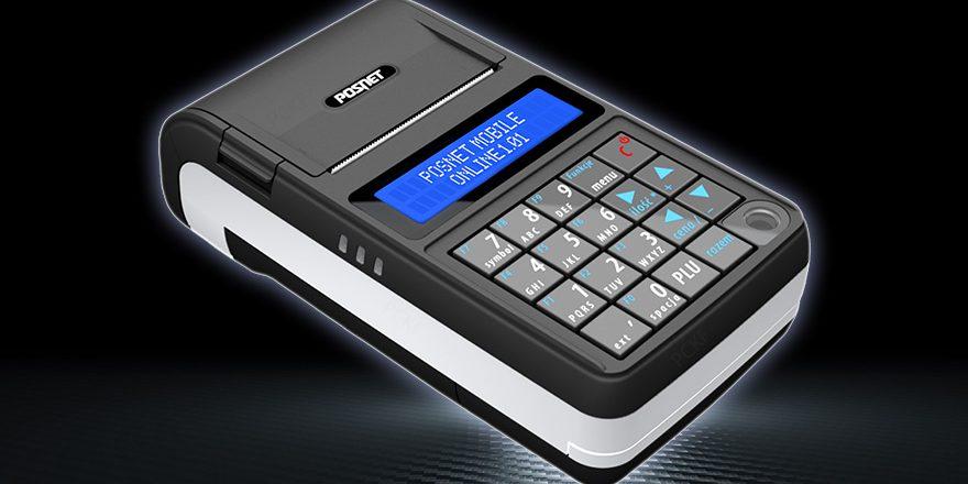 Ulga za kasę fiskalną online - jak skorzystać?